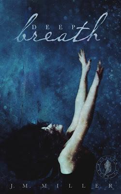 http://www.amazon.com/Deep-Breath-Falling-Collection-Novella-ebook/dp/B00XGMIHMM/ref=sr_1_1?s=digital-text&ie=UTF8&qid=1434466619&sr=1-1&keywords=deep+breath+jm+miller