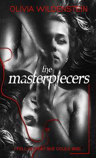 http://www.amazon.com/Masterpiecers-Masterful-Book-1-ebook/dp/B01AWCAEWO/ref=sr_1_1?s=digital-text&ie=UTF8&qid=1461487781&sr=1-1&keywords=the+masterpiecers
