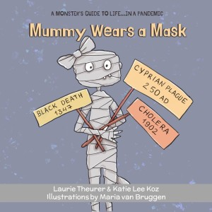 mummy cover.2020.07.04