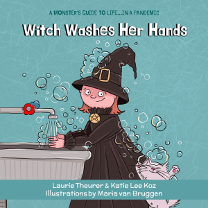witch.cover.2020.06.13